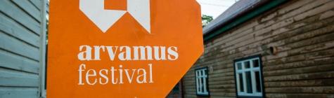 Arvamusfestival: kas samad inimesed samadel teemadel või uutmoodi arutelukultuuri arendaja?