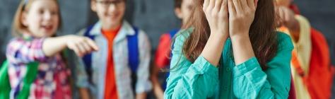 Mida peaksid teadma algatusest Kiusamisvaba Kool?