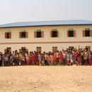 Birmablogi-uusõpilaskodu.JPG