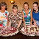 """""""tordivalmistamine,"""" Lya Kärbis, Merlin Kaljuvee"""