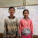 Birmablogi-toetuslapsed.jpg