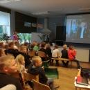 Martna Põhikool e-külalistundide avatunnis, mille andis Maarja-Liisa Soe EV100 meeskonnast.jpg