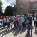 Eesti Vähiliidu laagris osalejad.jpg