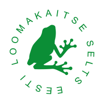 Estonian Society for the Protection of Animals