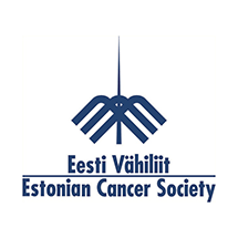 Estonian Cancer Society
