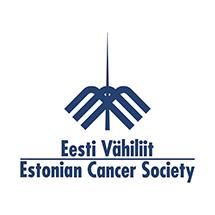 НКО Антираковый союз Эстонии