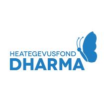 Dharma SA