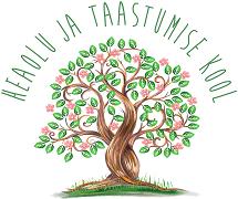 Heaolu ja Taastumise Kool MTÜ