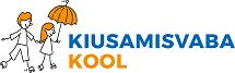 SA Kiusamisvaba Kool