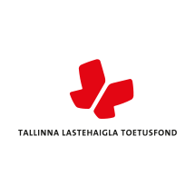 The Tallinn Children's Hospital Foundation