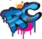 MTÜ RuaCrew