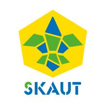 Общество скаутов Эстонии