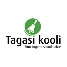 Youth to School (project Tagasi Kooli)