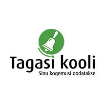 Целевое учреждение Молодёжь – в школу! (projekt Tagasi Kooli)