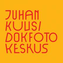 Dokfoto Keskus (MTÜ Juhan Kuusi Fond)