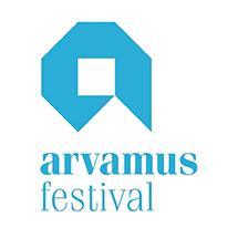 Arvamusfestival (EMSL)