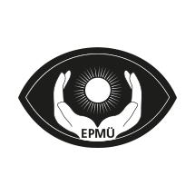Эстонское общество слепых массажистов