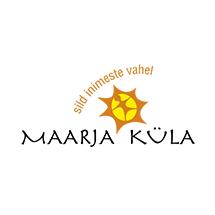Maarja Village