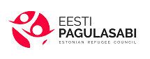 MTÜ Eesti Pagulasabi