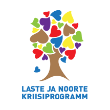 MTÜ Laste ja Noorte Kriisiprogramm