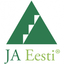 Junior Achievement Eesti SA