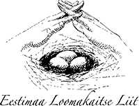 MTÜ Eestimaa Loomakaitse Liit
