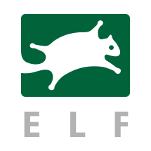 Estonian Fund for Nature