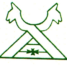 TLPO Kodukotus
