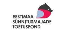 Estonian Maternity Hospitals Support Fund
