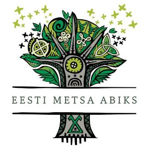MTÜ Eesti Metsa Abiks