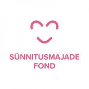 Целевое учереждение Фонд поддержки Родильного Дома Пельгулинна