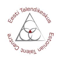 Eesti Talendikeskus