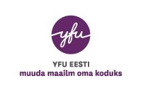 YFU Eesti
