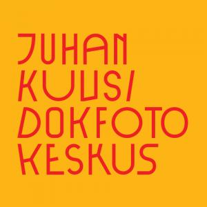 Dokfoto Keskus (Juriidiline nimi: MTÜ Juhan Kuus'i Fond)