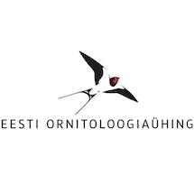 Eesti Ornitoloogiaühing