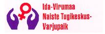 MTÜ IDA- VIRUMAA NAISTE TUGIKESKUS- VARJUPAIK
