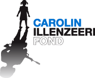 SA Carolin Illenzeeri Fond