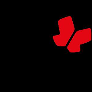 SA Tallinna Lastehaigla Toetusfond