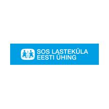 SOS Children's Village in Estonia