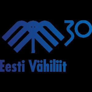 MTÜ Eesti Vähiliit