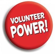 MTÜ Igale Lapsele Pere otsib oma meeskonda vabatahtlikku kommunikatsioonispetsialisti