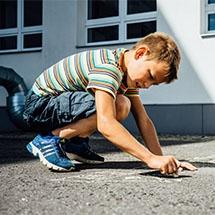 Noored Kooli IT-võlur