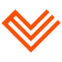Фонд «Здоровая Эстония»: «Деломер» помогает в создании более заботливого общества