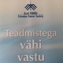 Vähiliit ootab appi eesti-vene tõlki