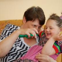 Koolitame SOS-emad internetiohtude ekspertideks