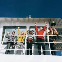 Sõpruskonna või töökaaslastega suvekooli – noored ootavad teid!