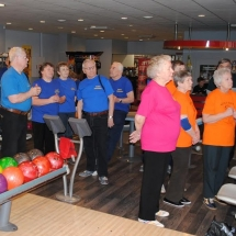 "TLPO Kodukotus: ""Support the active lifestyle of elderly men"""