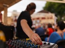 Arvamusfestivali arutelude helisalvestused ootavad töötlejaid!