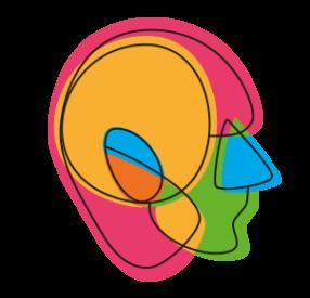 Peaasi.ee: поддержите консультирование по вопросам душевного здоровья в кризисной ситуации