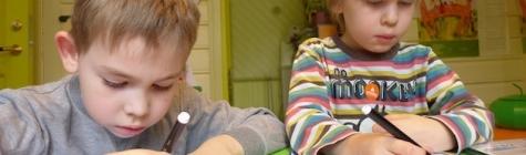 Tallinna ja Harjumaa Autismiühingu plaanid 2017. aastaks